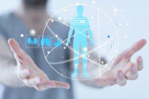 Zweitmeinungsportal für Patienten und Ärzte