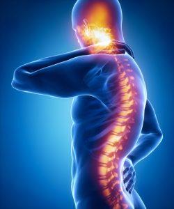 Interventionelle Radiologie