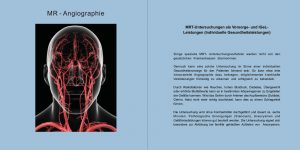 radiologoie hoheluft mr angiographie