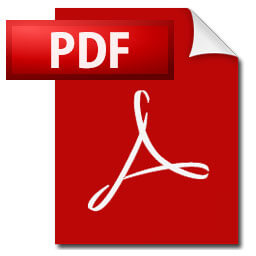 Bildergebnis für pdf logo