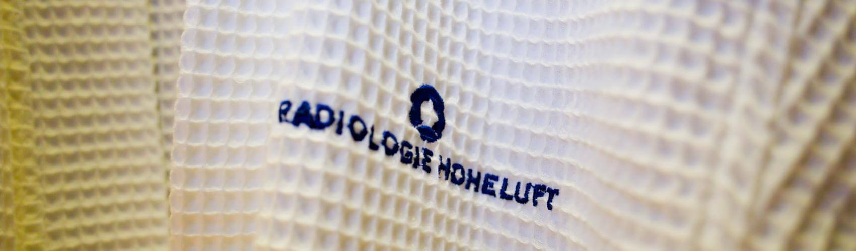 Radiologie Hoheluft Roentgen